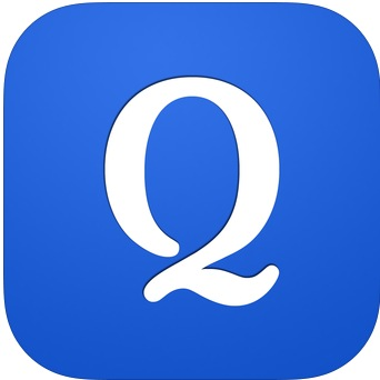 icon for quizlet app